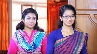 Manjurukum Kaalam | Episode 514 - 04 January 2017 | Mazhavil Manorama