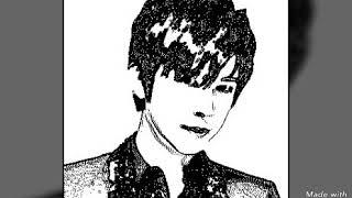 藤井フミヤさん、坂口憲二さん、江口洋介さん、秋川雅史さん、松坂桃李...