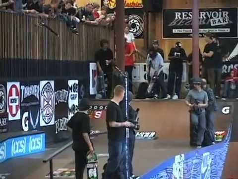 (#TGCTV) TAMPA PRO 2010 QUALIFIERS (FULL VID HQ)