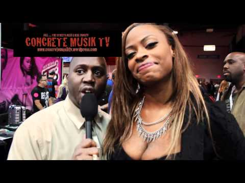 TORI TAYLOR INTERVIEW FROM N.Y. 2011 EXXXOTICA