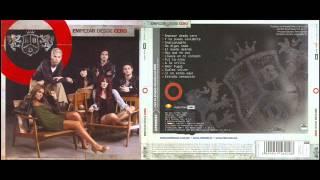 2 Y No Puedo Olvidarte - Empezar Desde Cero (CD RBD)