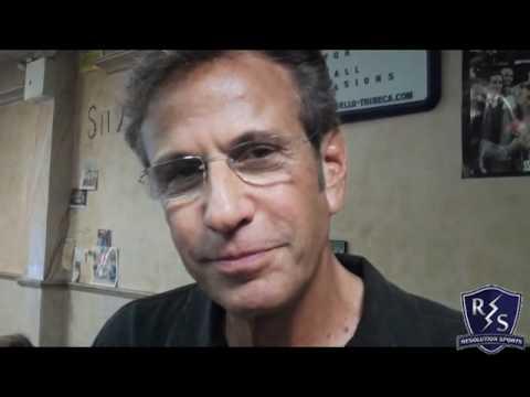 Steve Albert | July 11, 2011 - YouTube