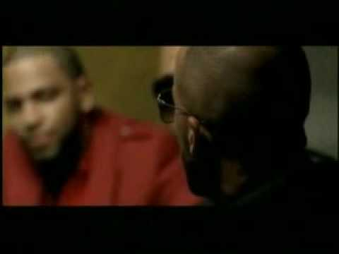 Aventura  All Up To You Feat Akon, Wisin y Yandel  !!!!!!!!!!