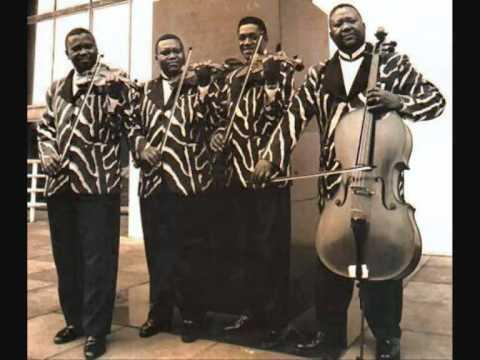 soweto string quartet pata pata mp3