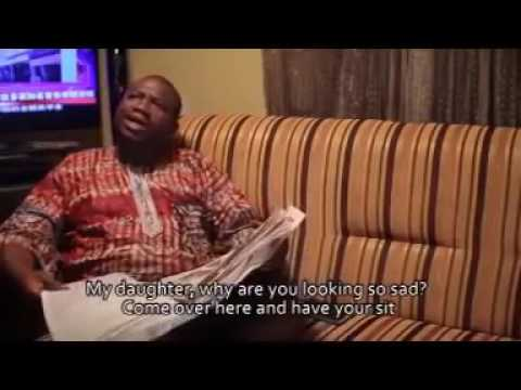 Download The Oppressed   Latest Mount Zion Movie 2016 by Mike Bamiloye