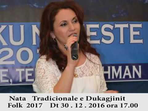 TREVA-2017-Nata Tradicionale