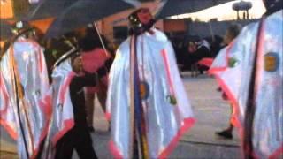 Camada Chica Carnaval 2014