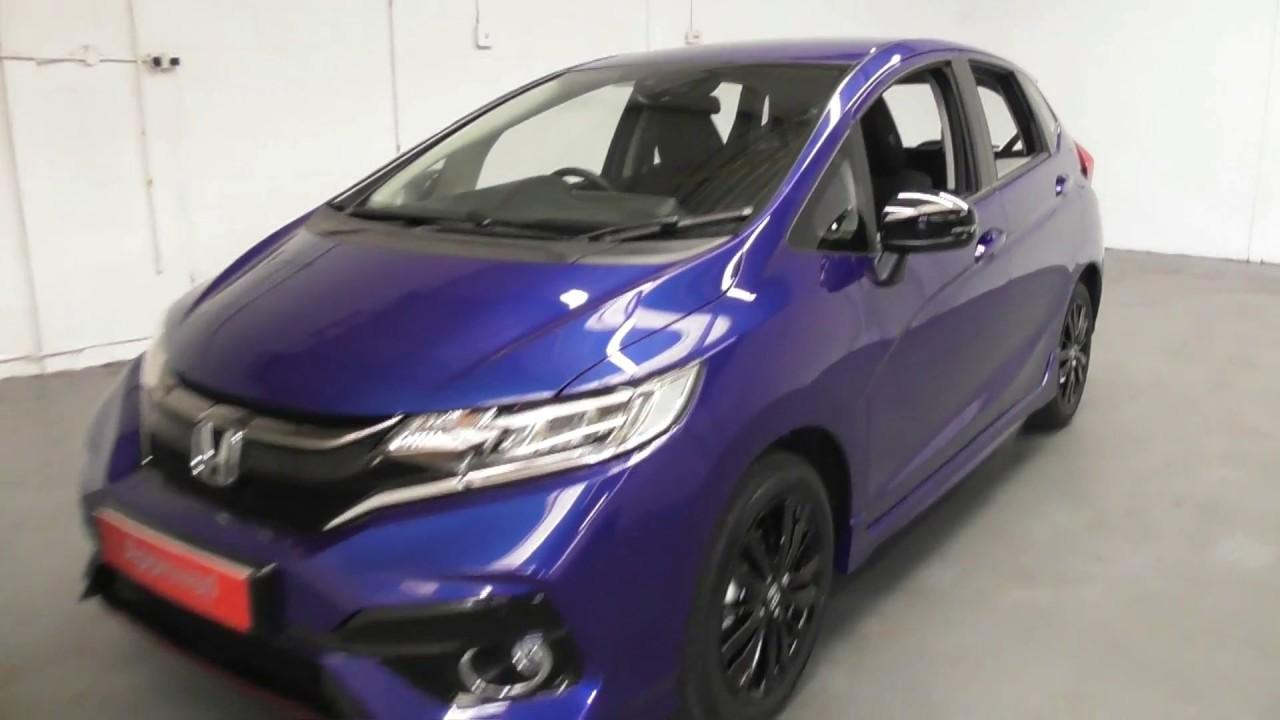 Kekurangan Mobil Honda Jazz Bekas Top Model Tahun Ini