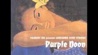 Lonesome Echo Strings - Tatiana No Namida