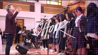 JPCC Choir - MEDLEY (Segala Kemuliaan / Kau Allah Yang Kudus / Be Glorified...) Mp3