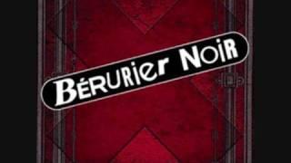 Makhnovtchina - BERURIER NOIR