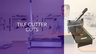 Cutting Natural Creations with Diamond 10 Technology