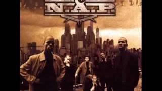 N.A.P. feat. Shurik
