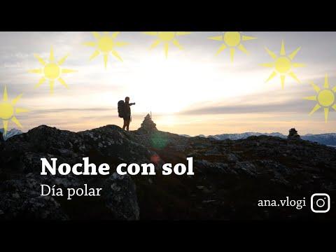 Download Noche con Sol #diapolar
