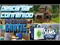 SIMS 3 | DESCARGAR CONTENIDO PREMIUM DE LA STORE GRATIS