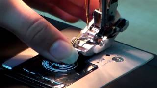 TOYOTA Super Jeans 26 видео обзор