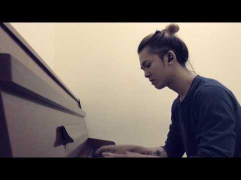 닥터스 DOCTORS OST. NO WAY - Park Yong In, Kwon Soon Il (Urban Zakapa) Revive My Soul Version By โก้