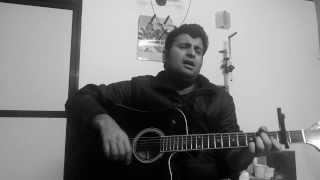Zinda Hoon Yaar Kaafi Hai - Lootera (Amit Trivedi) Reprise Cover By Tarun Batra