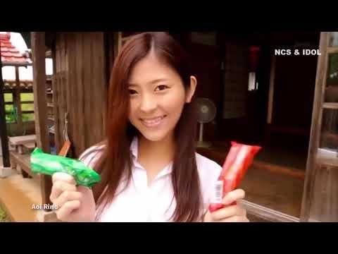 Top 10 NoCopyRightSounds |Japan| Julian Martin - All Around Me