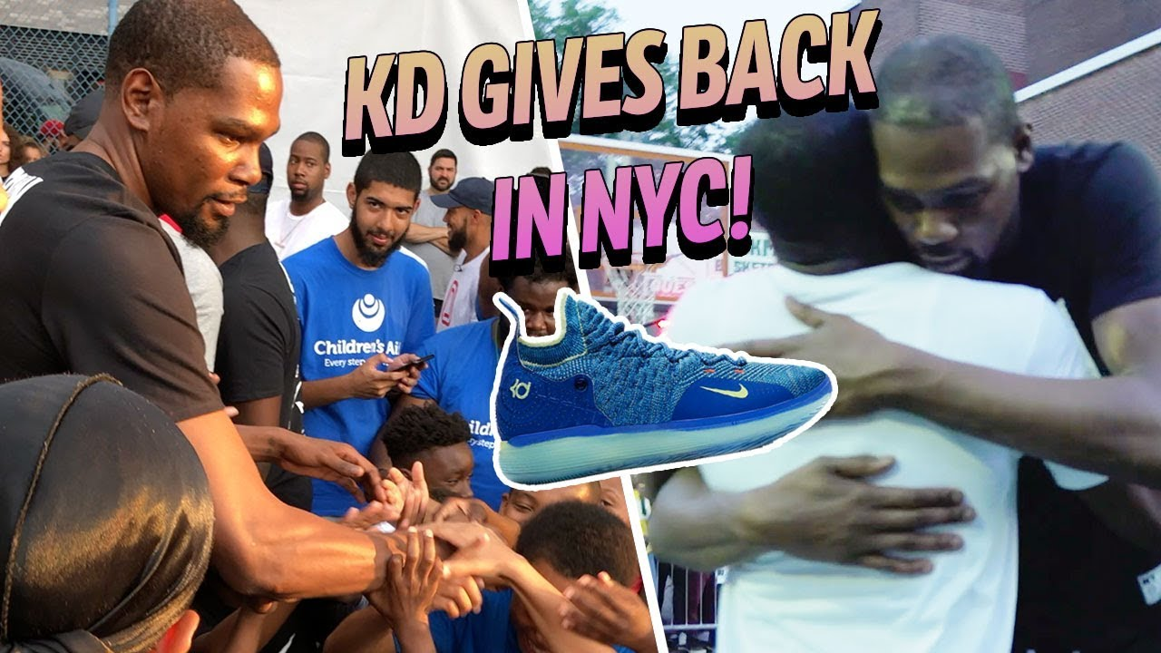 kevin-durant-gives-away-free-kd-11s-returns-to-dyckman-hangs-with-fans