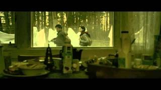Outpost: Black Sun Trailer (English)