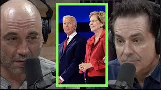 The Corruption of the Democratic Party w/Jimmy Dore | Joe Rogan