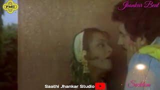 इस्ख में जान गवां देंगे गवा देंगे   Isqk Main Jaan Gawa{Pmc Super Digital Jhankar},Film Paap Kamaee