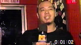 MTV News - Philippine Metal Scene [June 2006]