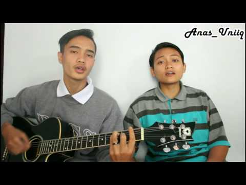 Letter for me - Forever with you cover by Anas feat Fernanda