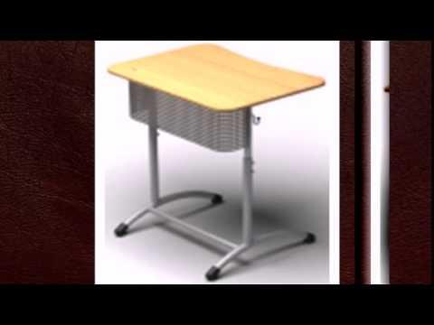 Письменные столы для школьника фото и цены Выбрать