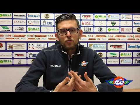 Presentazione Bondi - Udine