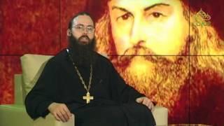 Уроки православия. Уроки жизни свт. Игнатия со свящ. Валерием Духаниным. Урок 4. 27 июля 2017г