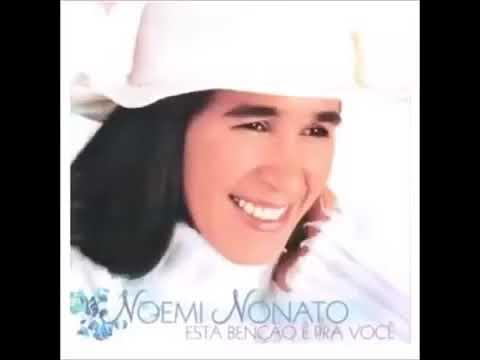 cd noemi nonato 2008