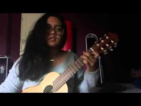Good Morning - Arlan (cover)