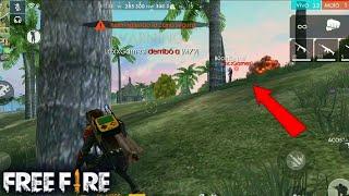 Mi Chica Gamer Me Humilla Con Esto En Partida Free Fire C Reyna014