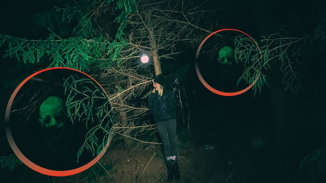 Download ПРИВЯЗАННАЯ ДЕВУШКА/НОЧЬ В ЛЕСУ/ЖУТКИЙ ЭКСПЕРИМЕНТ BINDED GIRL/NIGHT IN THE FOREST/CREEPY EXPERIMENT