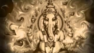 NEW Ganesha Mantra By Sonu Nigam NEW 2