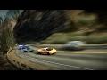 Need For Speed The Run :bir türlü birinci olamadaık
