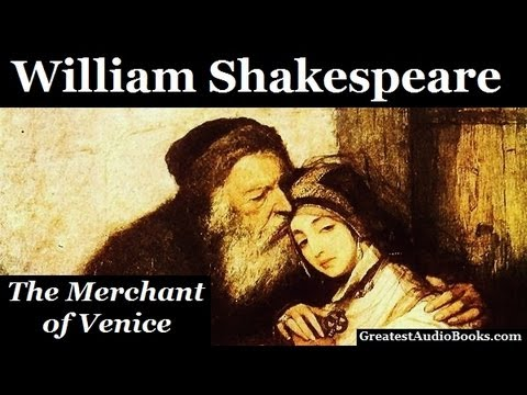 a summary of the play the merchant of venice by william shakespeare Stabile 1 alexandra stabile professor svogun english 150 8 december 2010 a subtle apology the merchant of venice, written between 1596 and 1597, presents itself in an ambiguous realm that questions the actual intent of the iconic playwright william shakespeare whether or not it was shakespeare's.