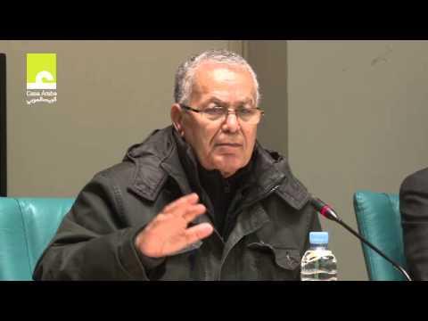 The Algerian Revolution: Scope and Repercussions