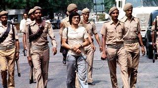 भारत के सबसे खतरनाक सीरीयल किलर्स || Serial Killers in India: Story Unfold