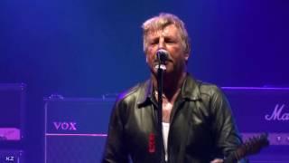 Status Quo - Rain 2013 Live at Wembley