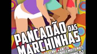 Baixar PANCADAO DAS MARCHINHAS