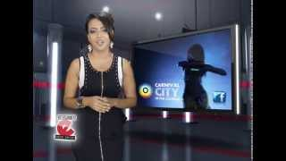 ccn tv6 news omg magazine enews brief ep4