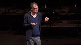 Il futuro è a Idrogeno | Nicola Conenna | TEDxBologna