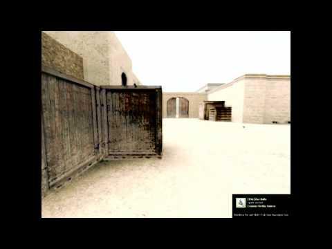 WER WÜRDE EHER? 😏😳 I perverse & normale Edition IIиз YouTube · Длительность: 11 мин15 с