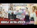 Download lagu Mihaela Sultan Streata  - Colaj   live 2017 - 2018 muzica de petrecere nunta Tania & Mugurel