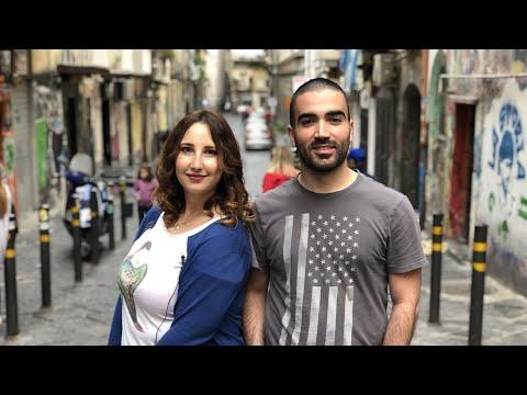 Jugendliche In Italien: Bloß Weg Hier – Nach Deutschland
