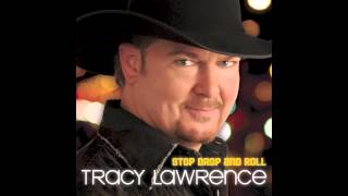 Watch Tracy Lawrence Stop Drop And Roll video