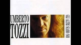 Umberto Tozzi - Gli altri siamo noi